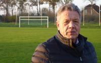 Sportverein übernimmt Verantwortung für zukünftige Generationen