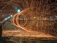 Energie-Monitoring, der Weg zu mehr Energieeffizienz für Unternehmen