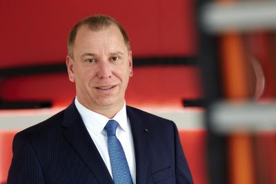 Unter der Leitung von Geschäftsführer Henning Preis hat TSUBAKI KABELSCHLEPP trotz der Corona-bedingten Einschränkungen an den geplanten Investitionen und Innovationen für 2020 festgehalten