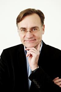 Kai-Hinrich Renner