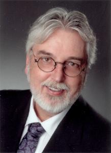 Rainer Weichbrodt, Wissensmanager