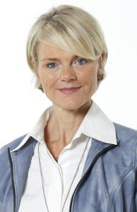 Dr. Claudia Panke