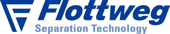 Flottweg SE Logo