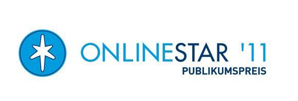 OnlineStar_Publilumsaward_2011