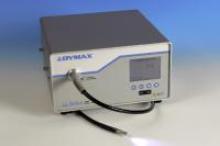Dymax Curing Systems Enhance 3D Printing