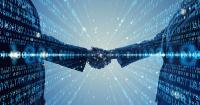 Im Zuge der Digitalisierung Marketingstrategien neu entwickeln