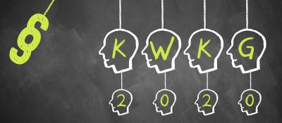 Bundesweite Intensivseminare zu KWK-relevanten Gesetze