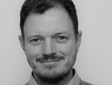 Randolf Lehmann-Tolkmitt, Geschäftsführer bei Premium Cosmetics, ist vom Secure Modern Workplace überzeugt.