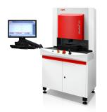 FRT presents third-generation ultra-stable platform for MicroProf® series metrology instruments