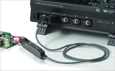 Stromzange_CP030A.tif