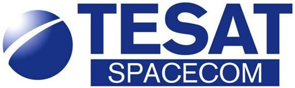 Tesat-Spacecom is the European leader in the field of communication satellite equipment.
