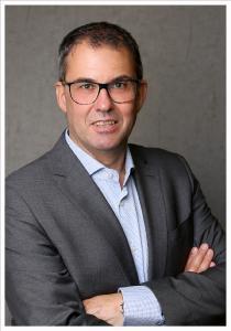 Michael Löckener