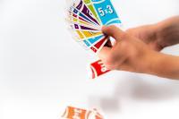 Xmal, Joy2all Verlag- und plötzlich macht Mathe Lernen Spaß...