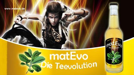 matEvo01 (3).jpg