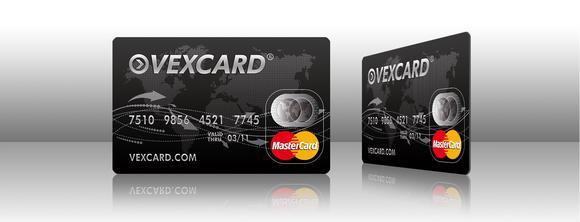 prepaid kreditkarte mit paysafecard aufladen