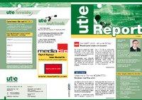 Kundenzeitung Ausgabe Juni 2008