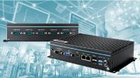 Embedded Box IPC UNO-247 als Einstiegs-Edge-Gateway für OT/IT-Anwendungen