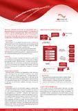 [PDF] Infoblatt Authentifizierungs-Services