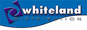 Logo Whiteland Distributions