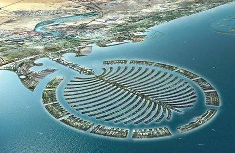 Palm Island Bild 1