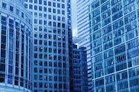 20% Zuschuss für energetische Sanierungen von Nichtwohngebäuden