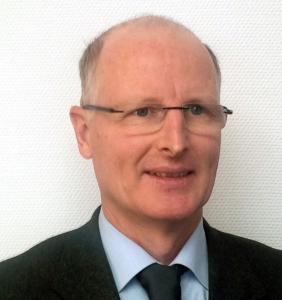 Dr. Michael Wenzel, new Managing Director at Kurtz Ersa Automation GmbH