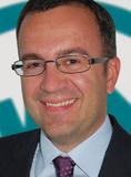 Stefan Neumair, Managing Director LASER 2000 SAS France