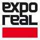 Logo of event EXPO REAL 2010