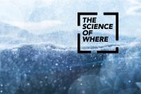 Esri Deutschland | The Science of Where