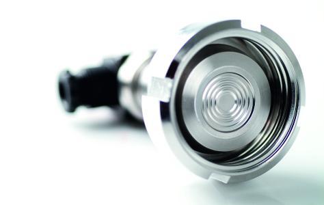 Druck, Temperatur, Füllstand: Ingenieure und Techniker können bei AFRISO aus einem Komplettprogramm für die messtechnische Ausrüstung ihrer Anlagen schöpfen. AFRISO MSR-Komponenten decken die Messbereiche 0/2,5 mbar bis 0/4.000 bar, -50 °C bis +1.100 °C und im Füllstand 0/20 cm bis 0/250 m ab. Einen Überblick verschafft der aktuelle Katalog Industrietechnik 19/20, der kostenfrei unter www.afriso.de/katalog anforderbar ist  (Foto: AFRISO)
