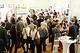 """War for Talents""  – 38. T5 JobMesse in Berlin am 24. Juni"