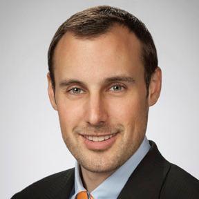Ryan Kalember