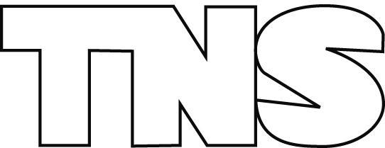 TNS-Logo klein.jpg