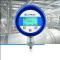 Precision digital pressure gauge DIM 30