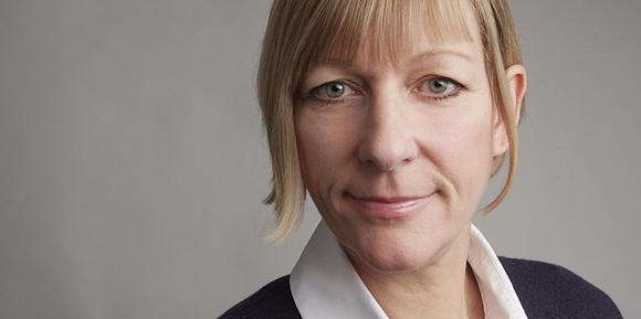 Anja Seeberg (Foto: designaffairs GmbH)