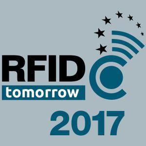 RFID & Wireless IoT für die digitale Zukunft