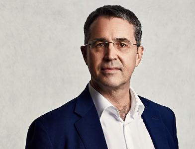 Portrait – Dr. Jan Dannenberg
