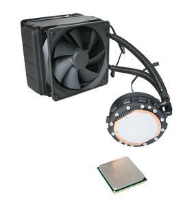 AMD Phenom II X6 1090T BE 'Hydro Edition'