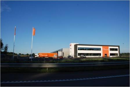 Kewill_PI_Ontime Terminal Helsingborg