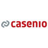 Logo casenio