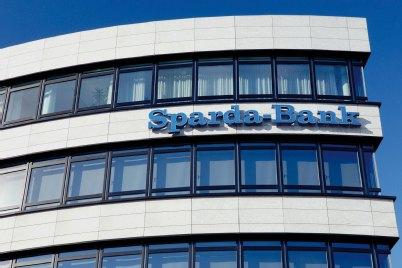 Sparda-Bank Baden-Württemberg kooperiert mit R+V
