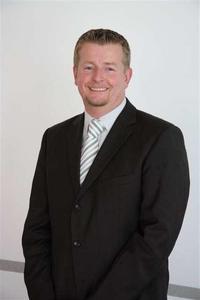 Karl-Martin Haaf wird Channel-Chef bei Matrix42