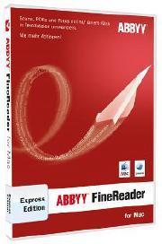 FR EE Mac DVD D l RGB af