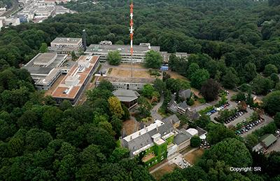 The Arvato Systems VPMS implementation at Saarländische Rundfunk is now fully operational
