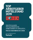 Focus-Business_Siegel_2019_TopArbeitgeberMittelstand