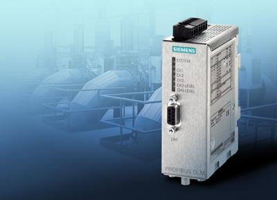 Siemens A&D has fundamentally overhauled the Profibus optical link modules (OLMs) in the new Version 4.0 and equipped them with additional functions. New features include improved electromagnetic compatibbility