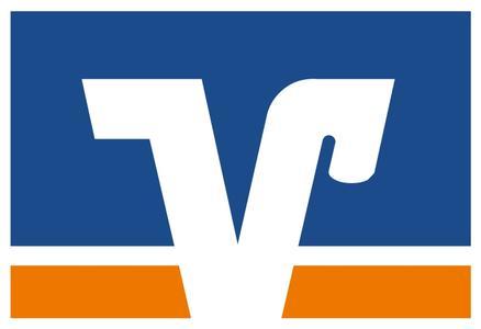 Logo Volksbanken Raifeisenbanken