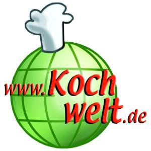 Logo Kochwelt