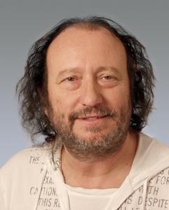 ZTM Achim Müller