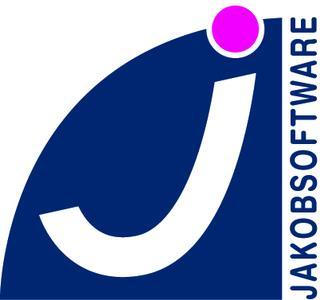 logo_jakobsoftware.jpg
